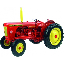 TRACTEUR DAVID BROWN 990 1/16