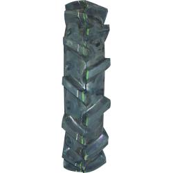 PNEU AGRAIRE 600X12 K803