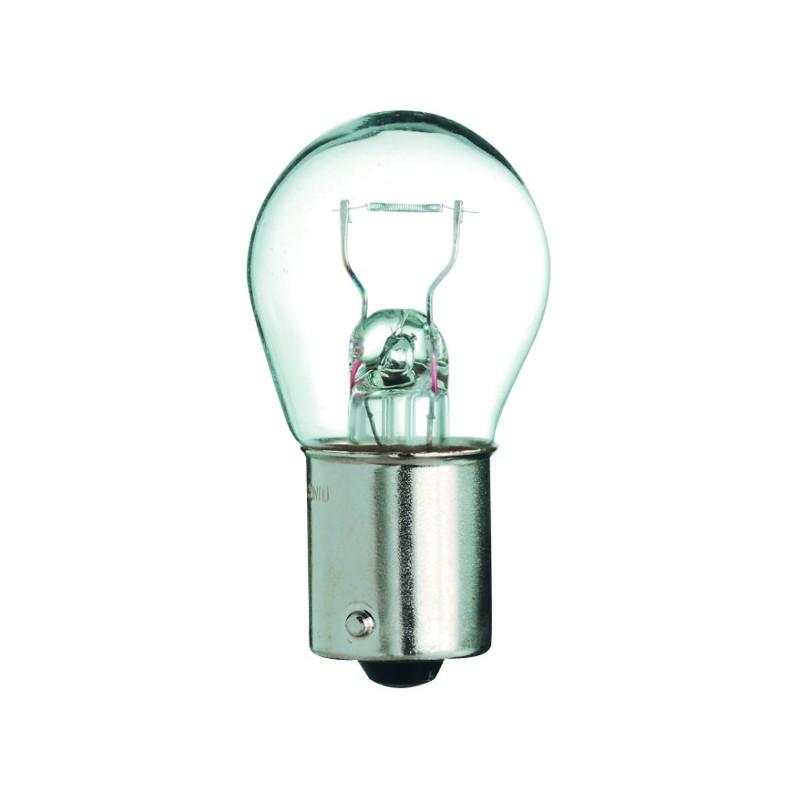 BTE 10 LAMPES GRAISSEURS 12V 5W HELLA