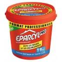 Eparcyl Pro total