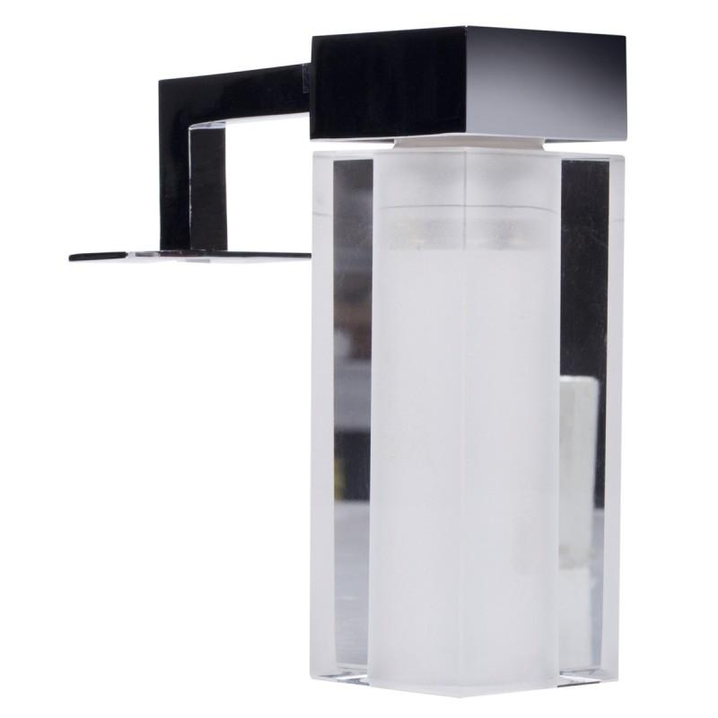 Lampe LED de salle de bain miroir Empoli
