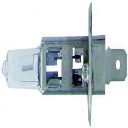 LAMPE H1 12V 55 WATTS
