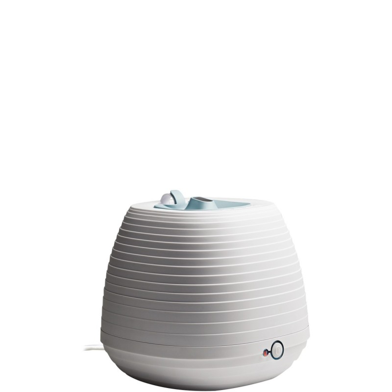 Humidificateur à chaud Bel'air