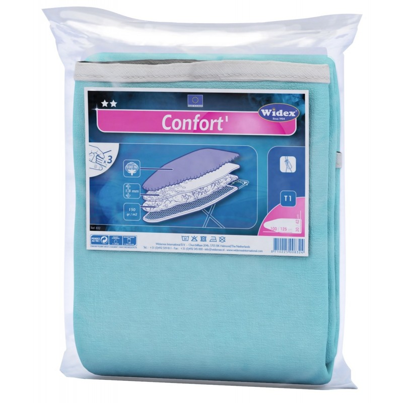 Housse confort