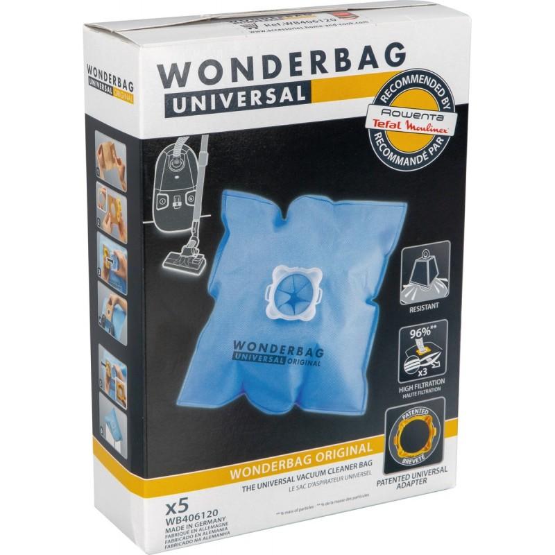 Sac universel Wonderbag Classic