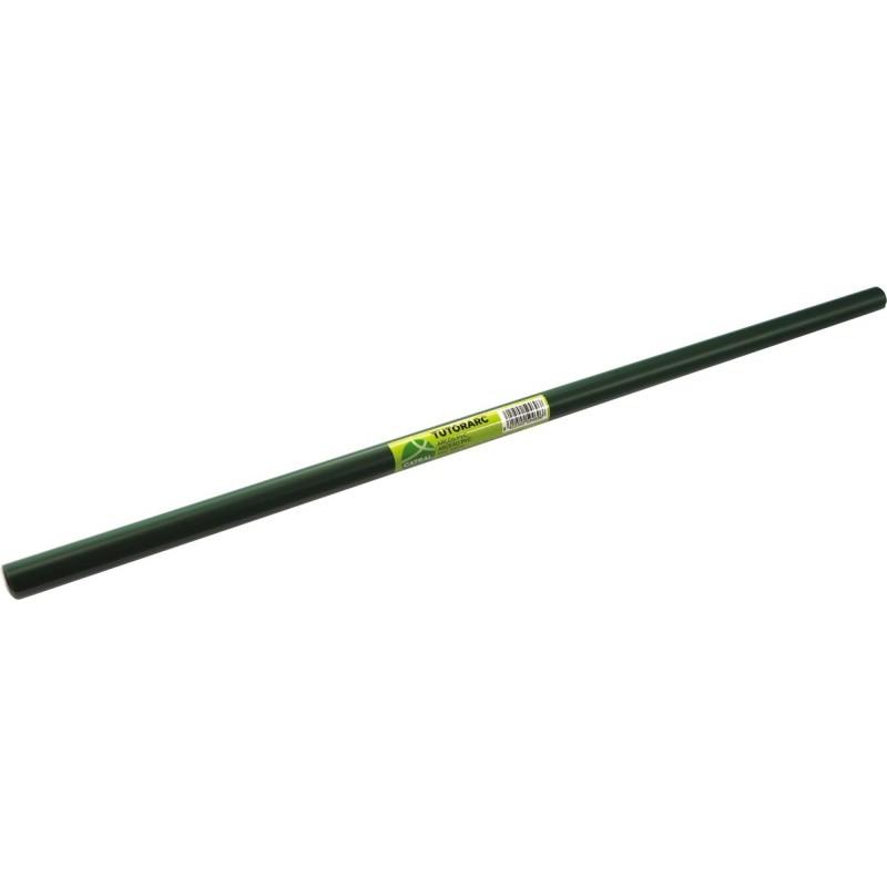 Arceau flexible PVC tunnel de forçage