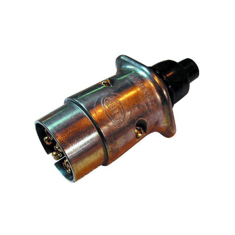 FICHE 7 PLOTS METAL HELLA 8JA001918-002