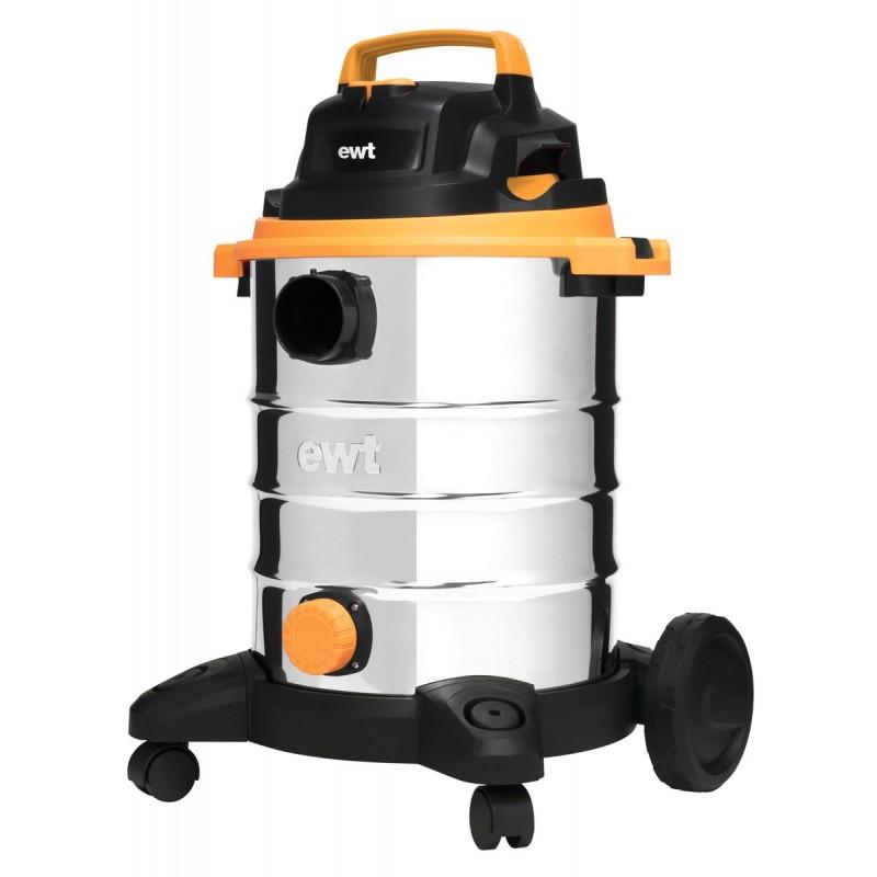 Aspirateur eau et poussieres CS 3 comfort