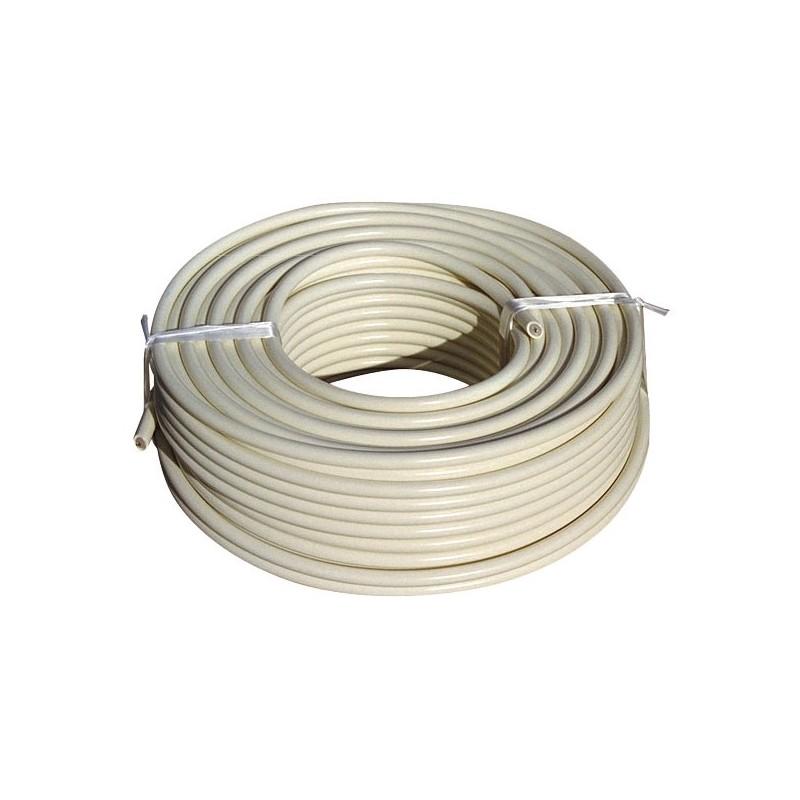 Cable très haute tension