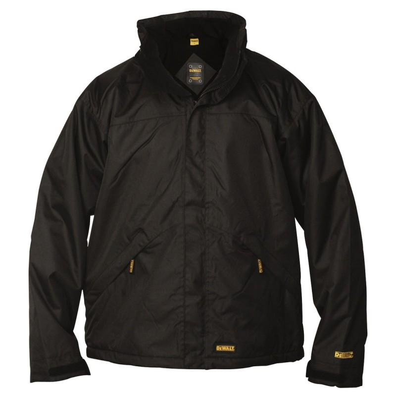 Veste impermeable Site Jacket