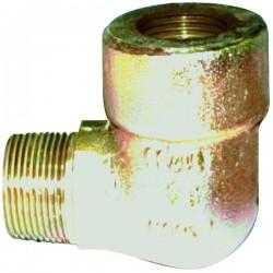 Adaptateur MC3/4 - FG3/4 90