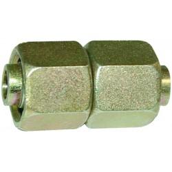 Adaptateur tube équipé AFE10LxAFE10L