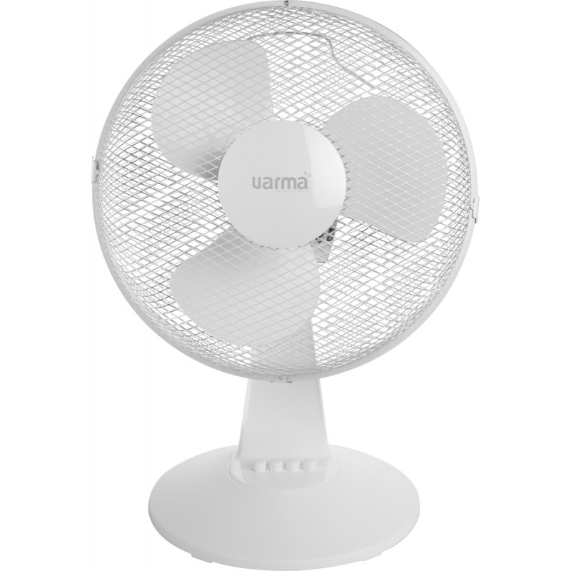 Ventilateur à poser - 30 W