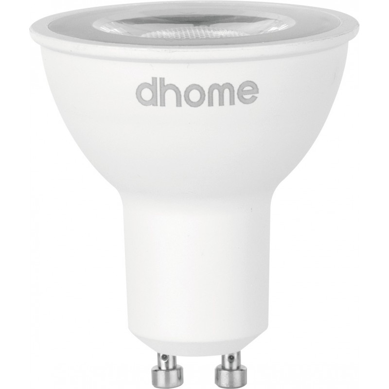 Ampoule LED GU10 35