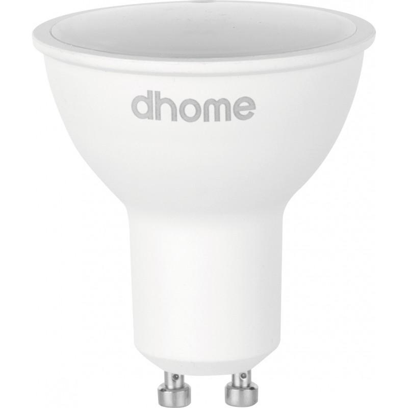 Ampoule LED - GU10 - 100