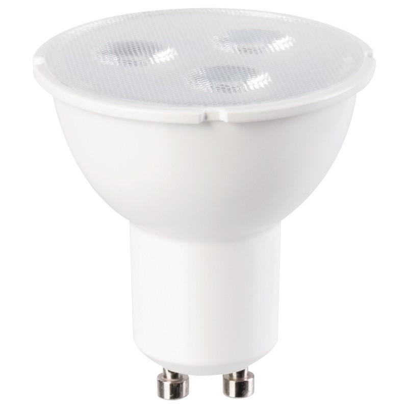 Ampoule LED reflecteur GU10