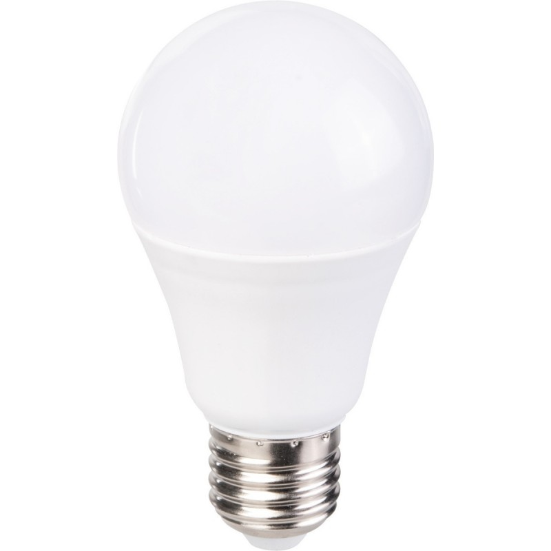 Ampoule LED standard dimmable E27