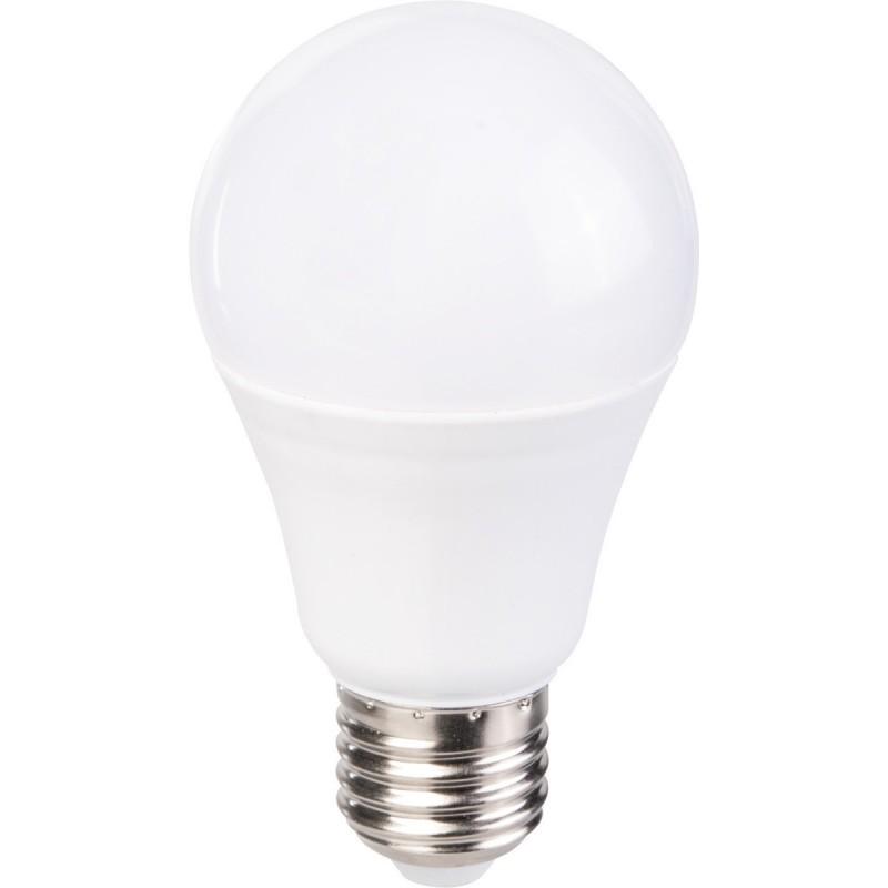 Ampoule LED standard dimmable E27