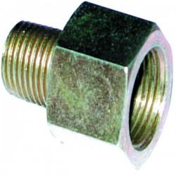 Adaptateur MC1/2 - FG1/2