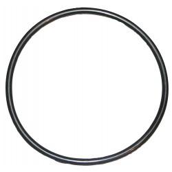 Joint raccord pour tuyau diamètre 100 mm