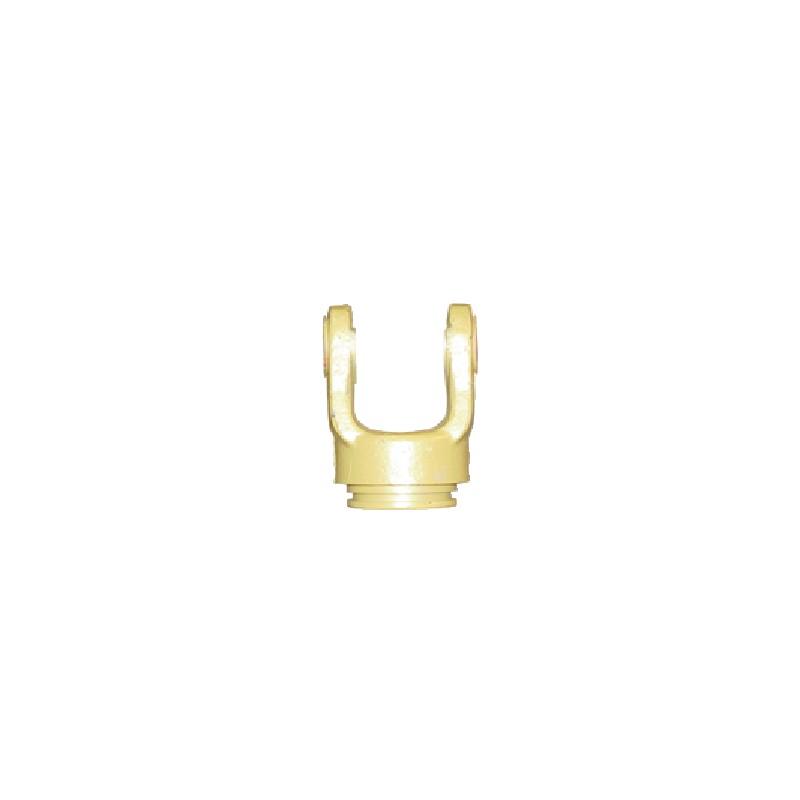 MACHOIRE TUBE CIT. 39,5 X 49 CR 32 X 76