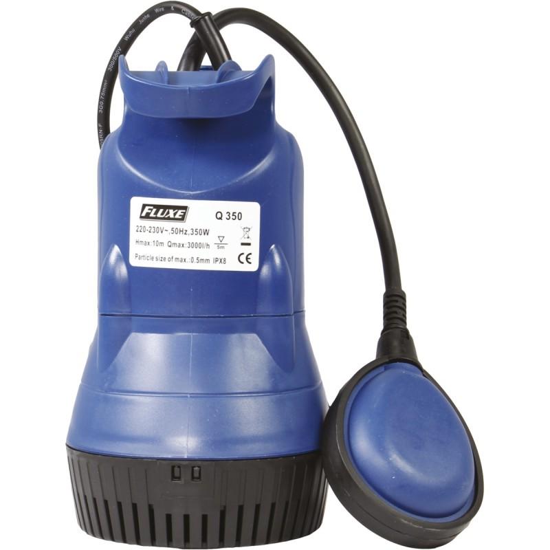 Pompe de puisage Q350