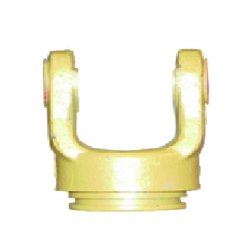 MACHOIRE TUBE TRI. 63 X 4 CR 34,9 X 106,4