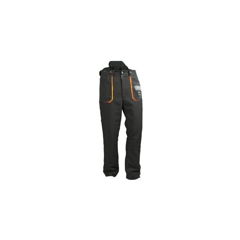Pantalon de protection Yukon