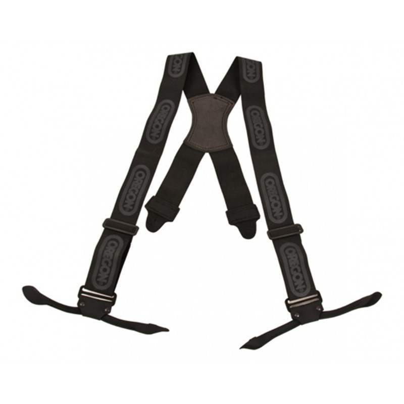Bretelle pour pantalon