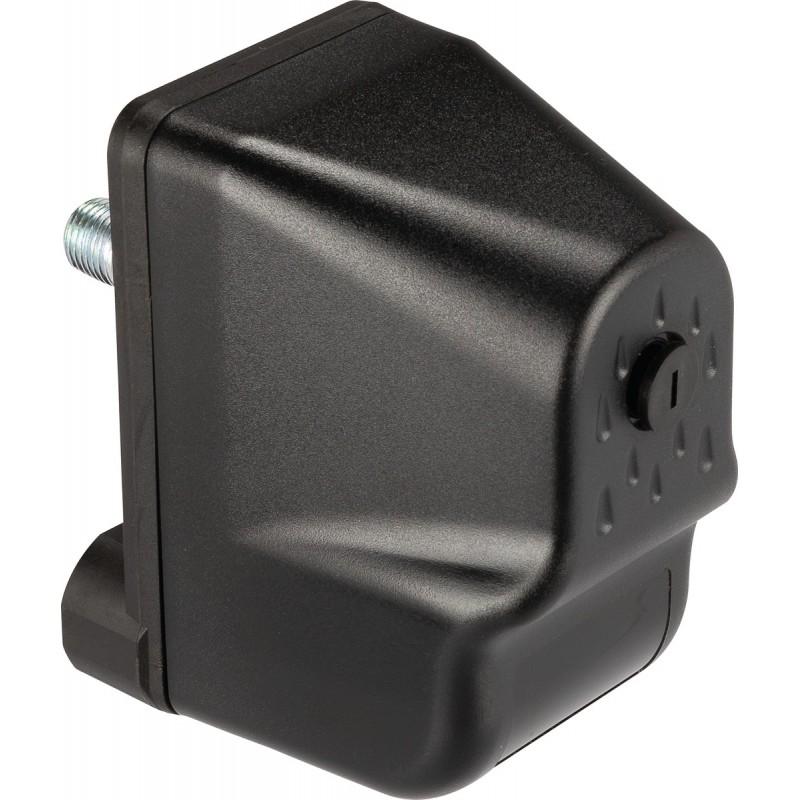 Pieces détachées pompe GLK60/19