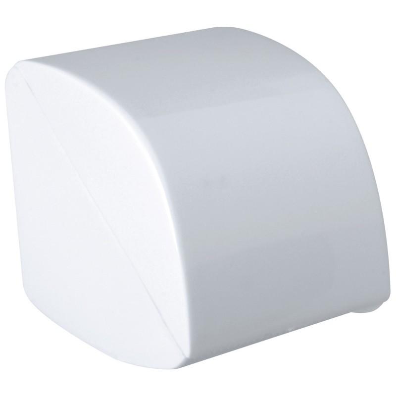 Porte-papier Evo