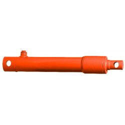 Vérin hydraulique s.e std 40 C550 EAf 690 (4055)
