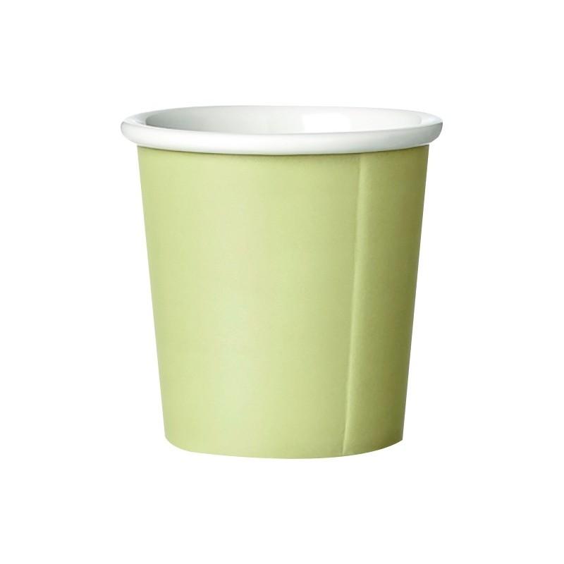 Tasse Anna en porcelaine Expresso