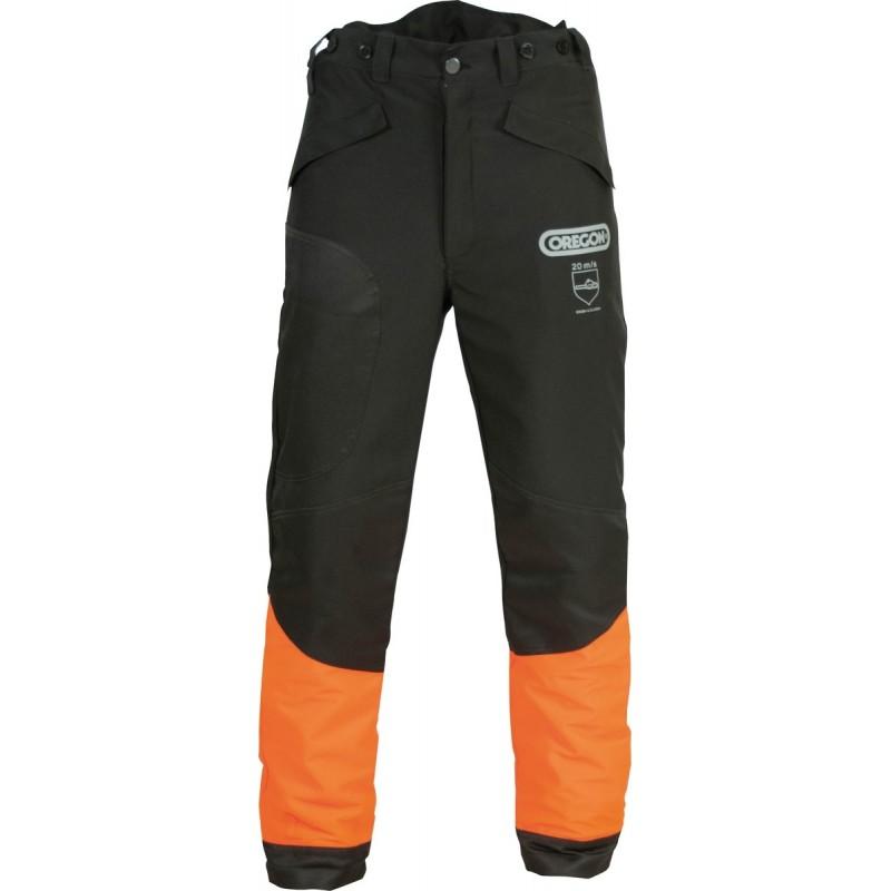 Pantalon de protection Waipoua