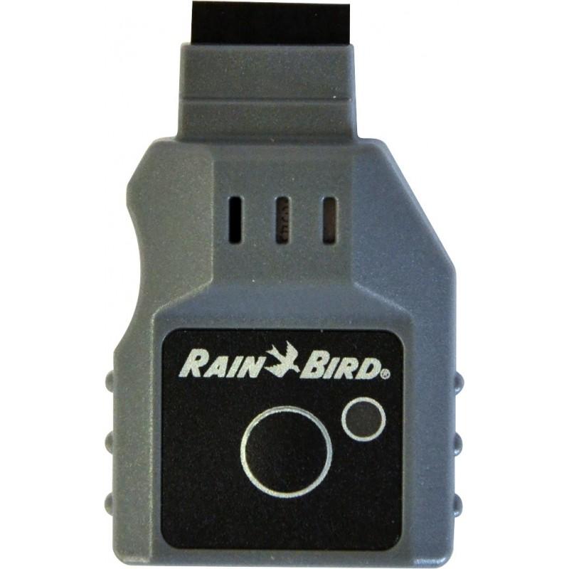 Module WiFi LNK programmateur serie ESP-RZXe