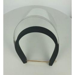 Casque de protection avec une Visière en PVC