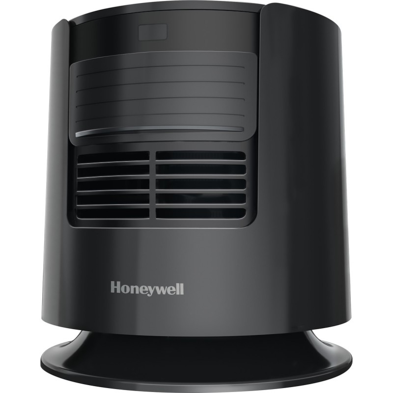 Ventilateur de table DreamWeaver