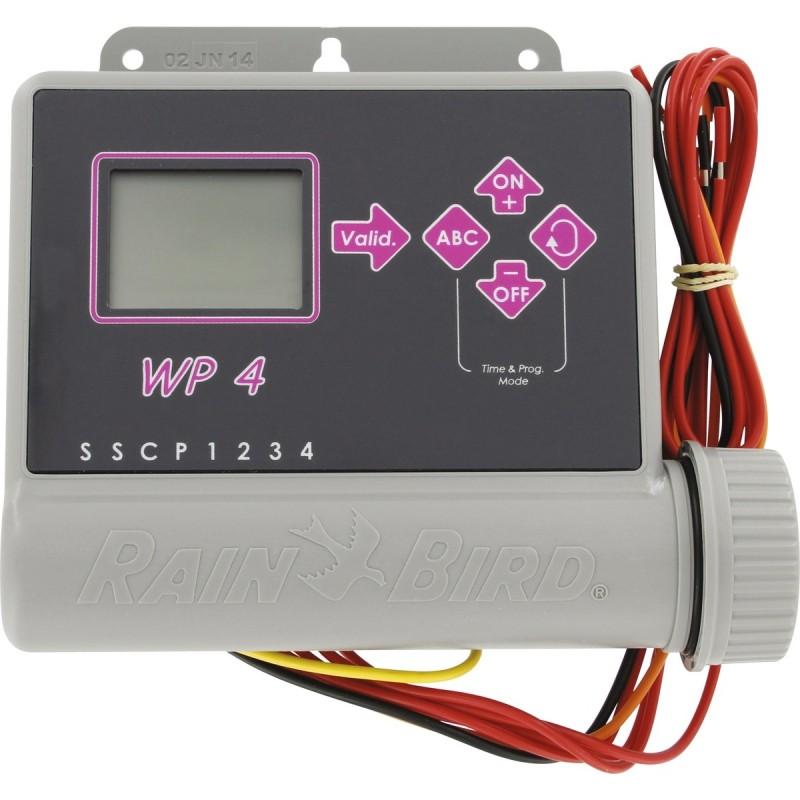 Programmateur autonome serie WP
