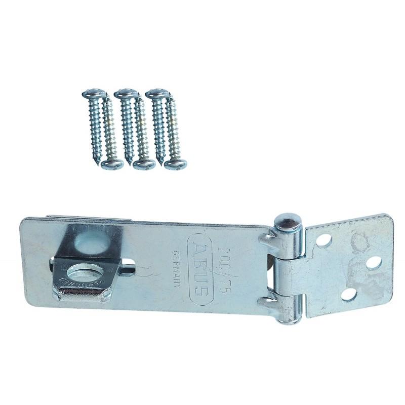 Porte-cadenas simple