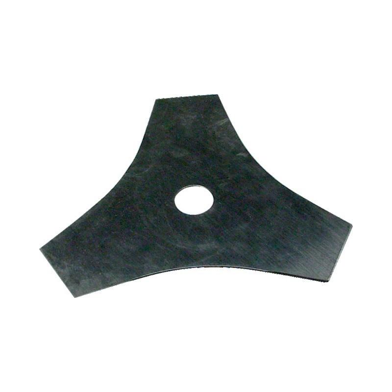 DISQUE 3D PRO 270mm-25.4-E2 SP HERBE DENSE