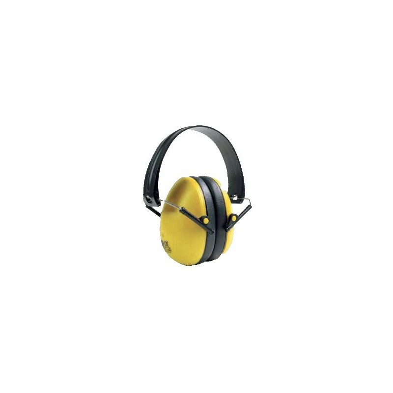 CASQUE ANTI-BRUIT OREGON 26 DB