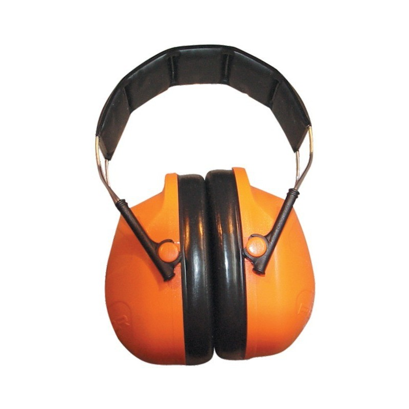 CASQUE ANTI-BRUIT PELTOR MODELE H31A