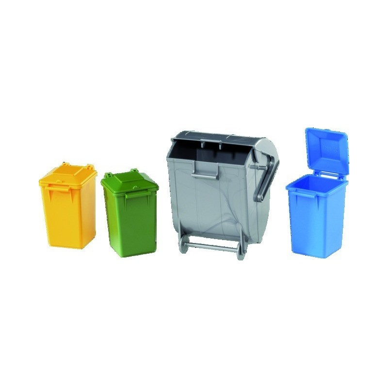 Containers BR02607