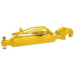 Barre de poussée hydraulique cat3 625-810 200cv Walter