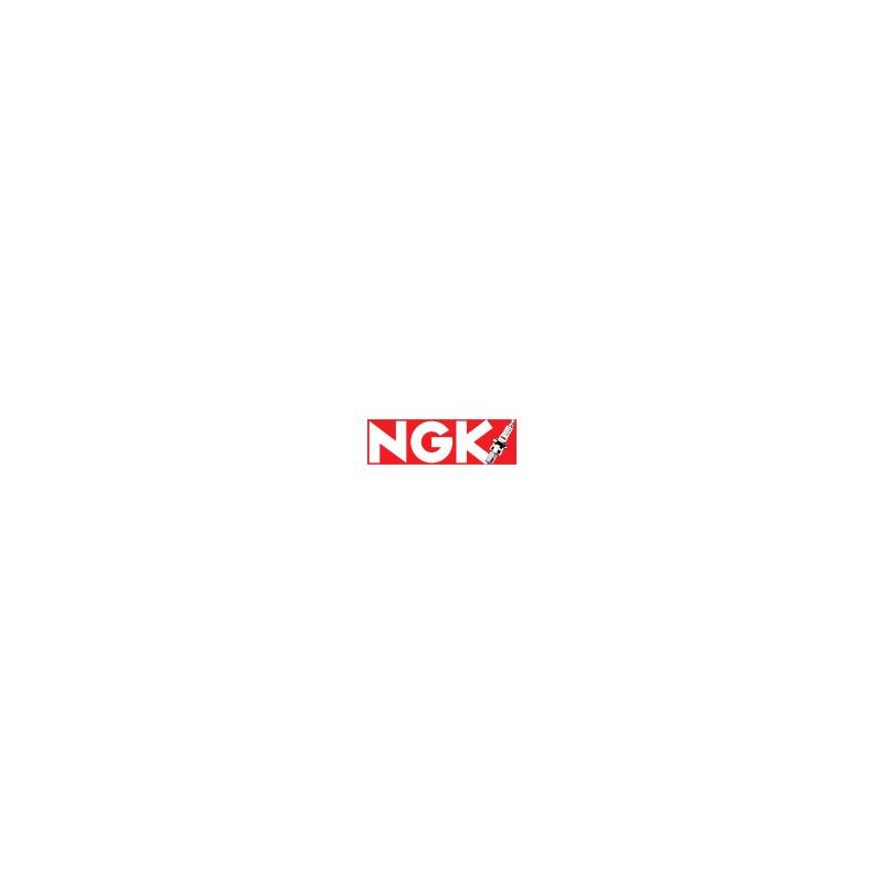 Bougie NGK BR7HIX Iridium IX