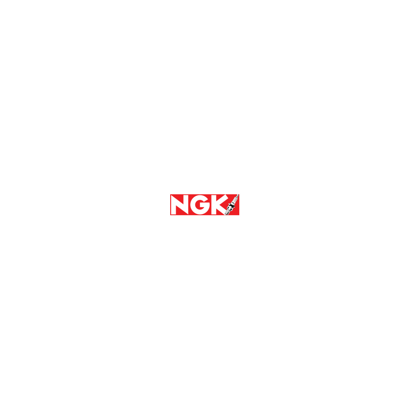 Bougie NGK CR6HIX Iridium IX