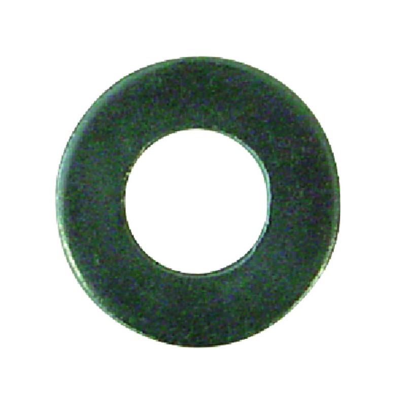 RONDEL. PLATE DIA 05 INOX A2 DIN 125 (100)