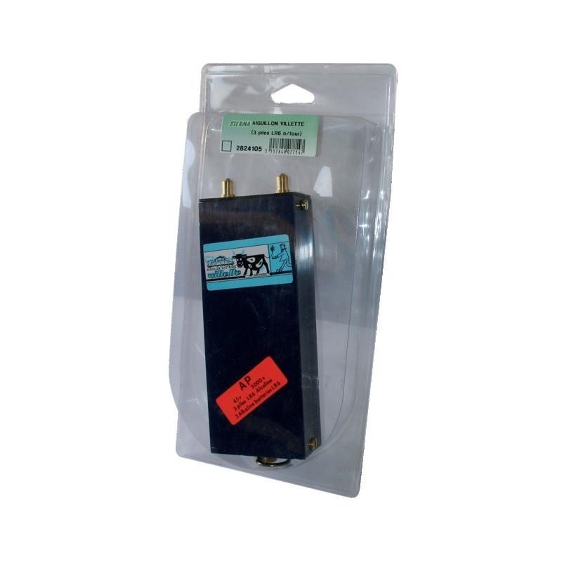 AIGUILLON KAWE ELECTRIQUE (BOX)