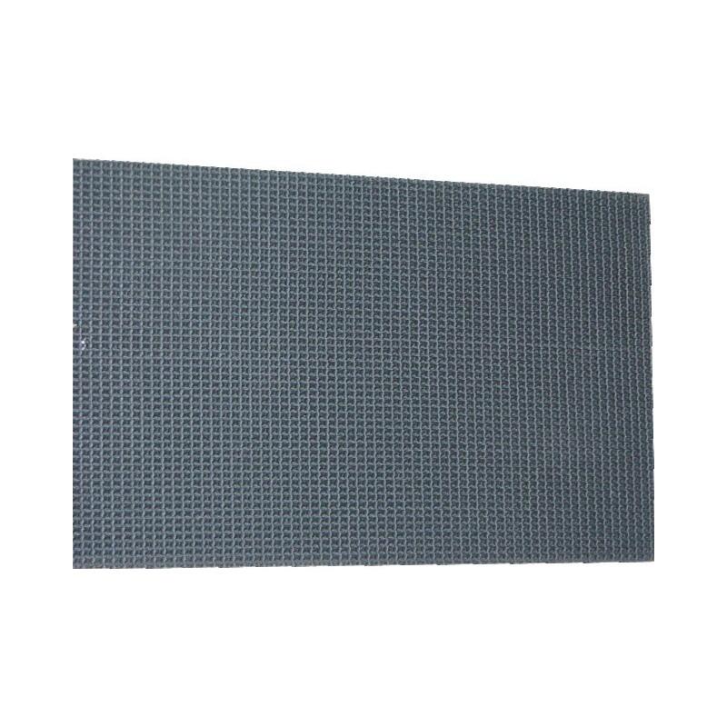 Courroie Round-Baller largeur 162 mm (le mètre)