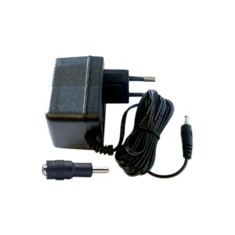 Bloc d'alimentation + adaptateur pour piège photo 2194028